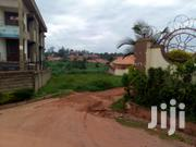 Prime Plots for Sale in Kira at 55m | Land & Plots For Sale for sale in Central Region, Wakiso