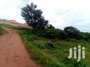 Gayaza Busukuma Plots Near Tarmac on Sale at 25m | Land & Plots For Sale for sale in Central Region, Wakiso
