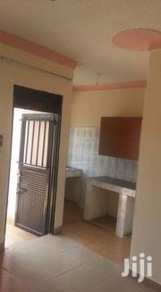 Bukoto Double Room for Rent 250k   Houses & Apartments For Rent for sale in Central Region, Kampala