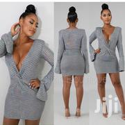 Foryoulady | Clothing for sale in Central Region, Kampala