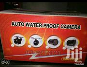 Coloured Reverse Camera For Cars | Vehicle Parts & Accessories for sale in Central Region, Kampala
