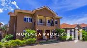 Nice Apartment for Rent | Houses & Apartments For Rent for sale in Central Region, Kampala