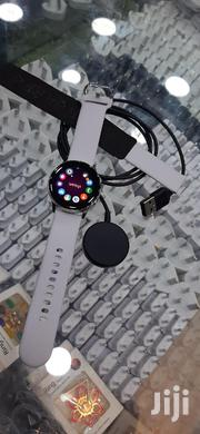 Galaxy Watch Active 1 | Smart Watches & Trackers for sale in Central Region, Kampala