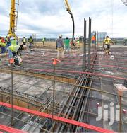 Urgent Requirerement!!!! Apply Now In Pcl Construction Company | Construction & Skilled trade Jobs for sale in Central Region, Mpigi