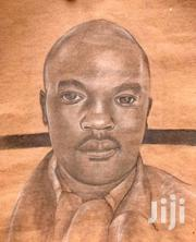 Portrait Drawings | Arts & Crafts for sale in Central Region, Kampala