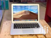 MACBOOK AIR 2017 CORE I5 256 SSD 8 GB RAM INTEL HD 6000 | Laptops & Computers for sale in Central Region, Kampala