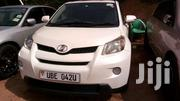 Toyota IST 2009 Model, Pearl White For Sale | Cars for sale in Central Region, Kampala
