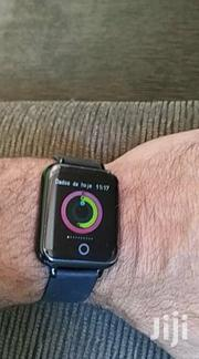 Smart Watch Discounts | Smart Watches & Trackers for sale in Central Region, Kampala