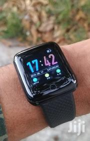 Smart Watch For Runs | Smart Watches & Trackers for sale in Central Region, Kampala
