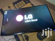 Brand New Lg Led 43 Inches Digital | TV & DVD Equipment for sale in Central Region, Kampala