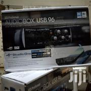 Audiobox96 | Audio & Music Equipment for sale in Central Region, Kampala