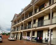 Double Room In Najjera | Houses & Apartments For Rent for sale in Central Region, Kampala