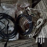 Firewire Studio Cables | Accessories & Supplies for Electronics for sale in Central Region, Kampala