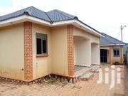 Kisaasi One Bedroom for Rent at 250k Negotiable   Houses & Apartments For Rent for sale in Central Region, Kampala