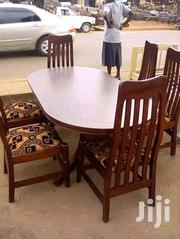 Nc Supper Furniture | Furniture for sale in Central Region, Kampala