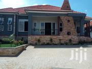 Najjera Brand New Bungaloo For Sell | Houses & Apartments For Sale for sale in Central Region, Kampala