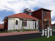 Jk Construction And Architects | Building & Trades Services for sale in Central Region, Kampala