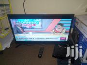 Samsung 32 Inch Tv | TV & DVD Equipment for sale in Central Region, Kampala