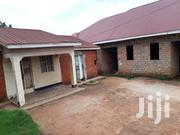 A House at Kasanga Kiwempe in an Organised Environment With 4 Bedrooms | Houses & Apartments For Sale for sale in Central Region, Kampala