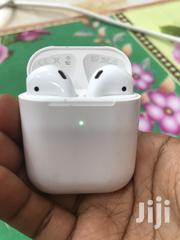 Apple Airpods | Headphones for sale in Central Region, Kampala