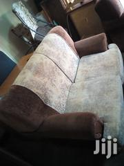 Sofa Set In Good Condition As New | Furniture for sale in Central Region, Kampala