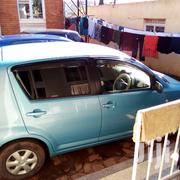 New Toyota Passo 2005 Blue | Cars for sale in Central Region, Kampala