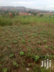 Cheap Plot for Sale Seeta Bukerere | Land & Plots For Sale for sale in Central Region, Kampala