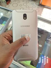 Samsung Galaxy J7 Pro 16 GB Gold | Mobile Phones for sale in Central Region, Kampala