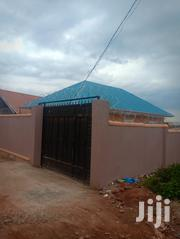 Fully Furnished House, Quick Money Needed | Houses & Apartments For Sale for sale in Central Region, Kampala