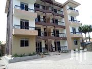 Bukoto Kisaasi 2bedroom Apartiment For Rent Negotiable | Houses & Apartments For Rent for sale in Central Region, Kampala