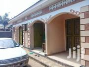 Mpererwe Double Room For Rent | Houses & Apartments For Rent for sale in Central Region, Kampala