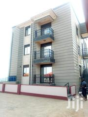 In Najjera 2bedrooms 2bathrooms House Self Contained | Houses & Apartments For Rent for sale in Central Region, Kampala