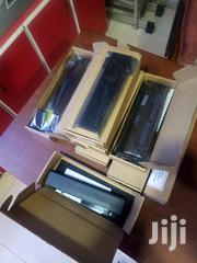 Laptop Batteries | Computer Accessories  for sale in Central Region, Kampala