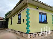 On Sale In Abayita Ababiri Ebb Rd::4bedrooms,4bathrooms,On 13decimals | Houses & Apartments For Sale for sale in Central Region, Kampala