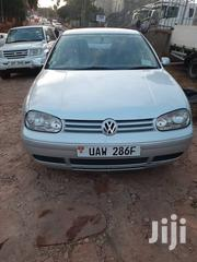 Volkswagen 1600 2000 Silver | Cars for sale in Central Region, Kampala