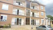 Kiwatule Two Bedrooms Apartment | Houses & Apartments For Rent for sale in Central Region, Kampala