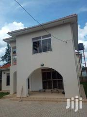 Najeera 4 Bedrooms Standalone for Rent at 1.5m | Houses & Apartments For Rent for sale in Central Region, Kampala