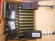 Tracker GPS Whole Sale | Vehicle Parts & Accessories for sale in Central Region, Kampala