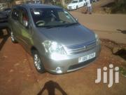 New Toyota Raum 2006 Gold | Cars for sale in Central Region, Kampala