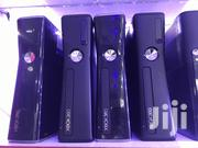 Xbox 360 Chipped Console | Video Game Consoles for sale in Central Region, Kampala
