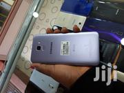 New Samsung Galaxy J6 32 GB | Mobile Phones for sale in Central Region, Kampala