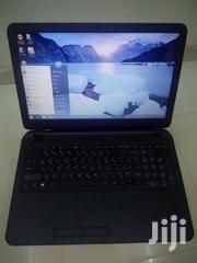 Laptop HP Stream Notebook 4GB Intel Celeron HDD 500GB | Laptops & Computers for sale in Central Region, Kampala