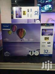 "Smartec 32"" Digital Flat Screen TV 