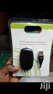 Brand New Xbox 360 Pad Receiver | Video Game Consoles for sale in Central Region, Kampala