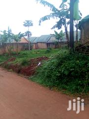 Wakiso Town Prime Plots on Sale at 25m | Land & Plots For Sale for sale in Central Region, Wakiso
