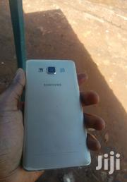 Samsung Galaxy A5 16 GB White | Mobile Phones for sale in Central Region, Kampala