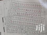 Gayaza Magigye Beautiful Plots on Sale at 18m | Land & Plots For Sale for sale in Central Region, Wakiso