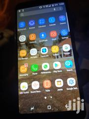 Samsung Galaxy Note 9 32 GB Black | Mobile Phones for sale in Central Region, Kampala