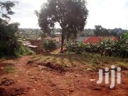 Very Big One Acre on Quick Sale in Heart of Namulanda Ntebe Rd Title | Land & Plots For Sale for sale in Central Region, Kampala