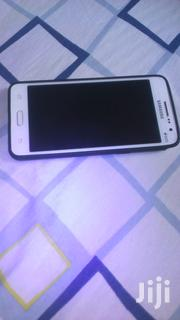 Samsung Galaxy Grand Prime 16 GB White | Mobile Phones for sale in Central Region, Kampala